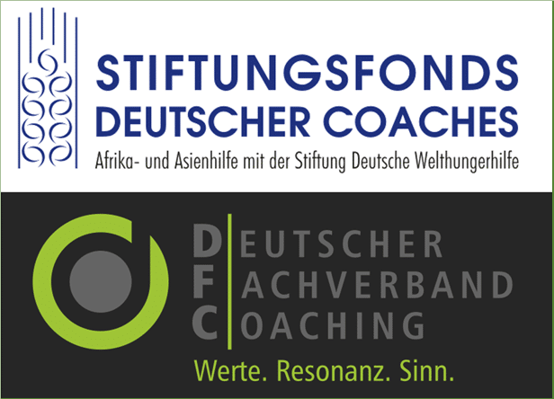 Fachverband Coaching Beratung