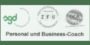 Business Coach Personal Coaching Mentoring Offenbach