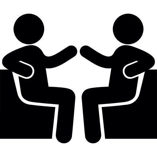 Klientenzentrierte Gesprächsführung Jobwechsel