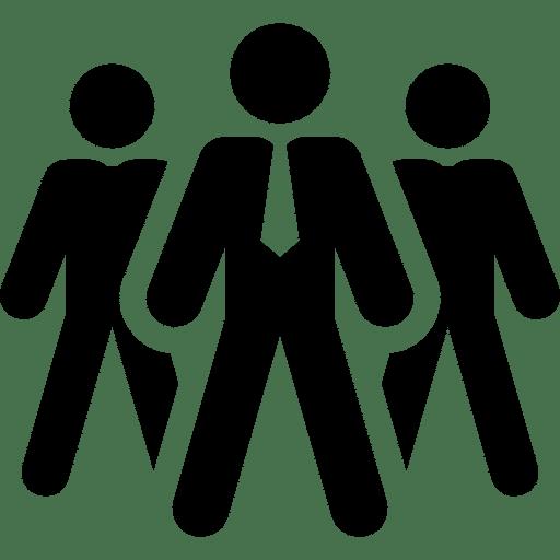 Führungscoaching Führungskraft Lebens Gleichgewicht Worklife balance