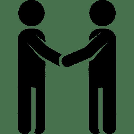 Berufliche Veränderungen Jobwechsel Entscheidungen