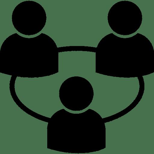Trennungen Scheidungen Job Wechsel Life Coaching Beziehungslösungen Businesscoaching