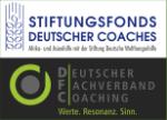 Job Wechsel Life Coaching Beziehungslösungen Businesscoaching