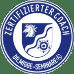 Beratung Coaching Offenbach/Frankfurt Stress bewältigen Systemisches Coaching Psychologische Beratung
